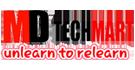 MDTechmart